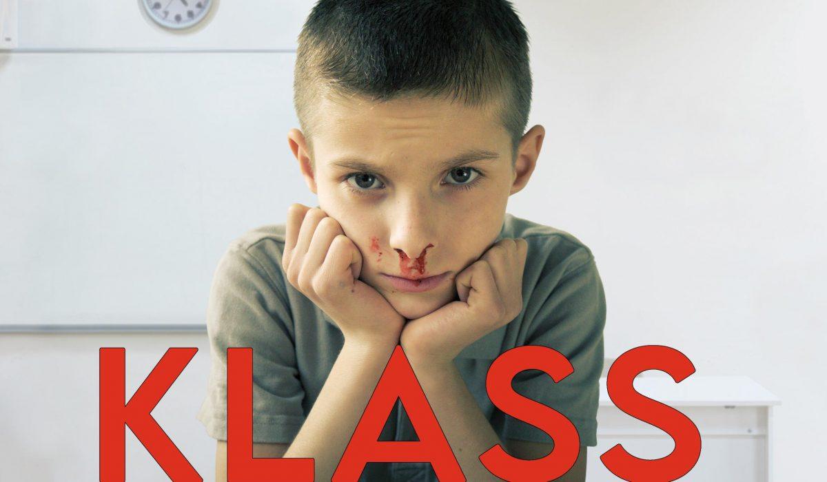 Klass (årskurs 7-9 & gymnasiet)